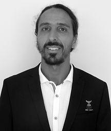 Julio Fernandes de Oliveira - Geociéncias