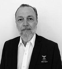 Gaspar Reis - Negócios