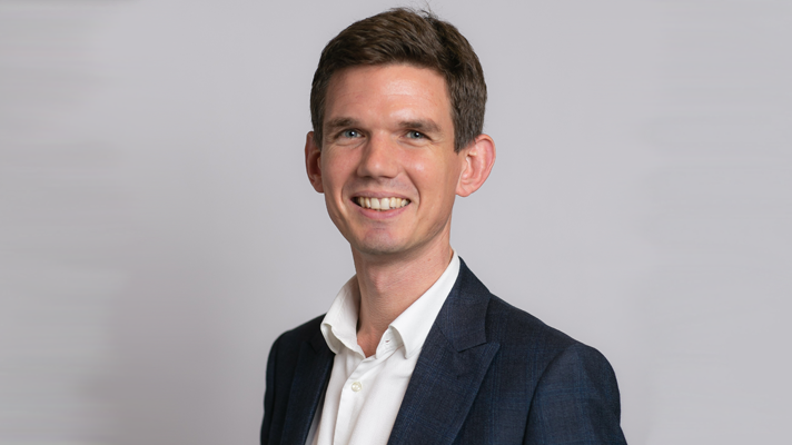 Meet Jon Brooks, the UK-based Founder and Pricing Consultant of The Value Advantage