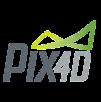 Software de processamento digital de imagens Pix4d