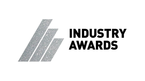 Submissions now open for 2021 RCSA Industry Awards