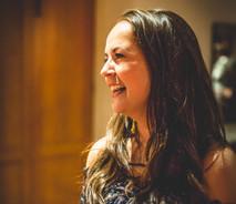 Telstra Award winner uses platform to advocate for mental health awareness