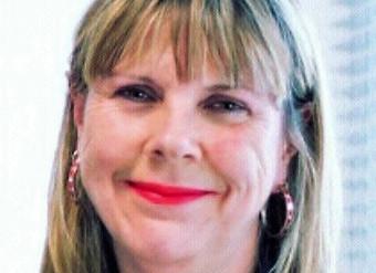 Five minutes with Carol Keller, Prime Super Member Solutions Manager