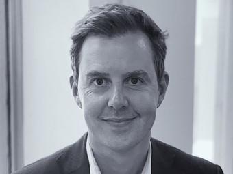 Davidson and Cobalt Recruitment partner to offer trans-Tasman recruitment solutions