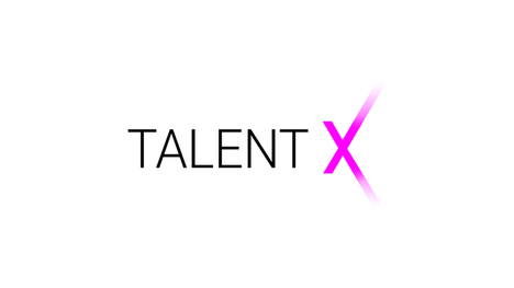 Talent X to become RCSA's largest event