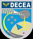 Departamento de Controle do Espaço Aéreo - DECEA