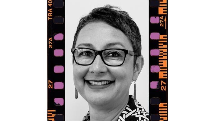 Meet Jane Kara Temel – part of the Humans of NZ Recruitment project