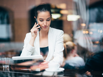 Need workplace law advice? Phone WIL