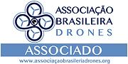 Associação Brasileira de Drones