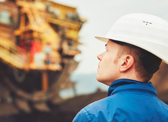 Why the recruitment sector needs to consider mental health issues in mining