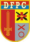 Diretopria de Ficalização de Produtos Controlados - DFPC