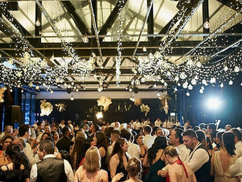 RCSA Industry Awards Australian finalists announced for 2021