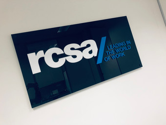RCSA relocating Australian head office