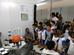 Geo Vant apresentou a tecnologia dos Drones para as crianças das Escolas de Garopaba