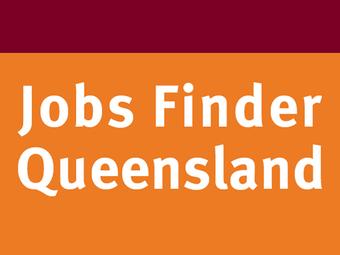 Jobs Finder Queensland program proving a winner for AWX