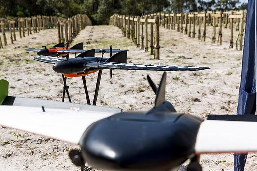 Geo-Vant-Drones-Aerofotogrametria.JPG