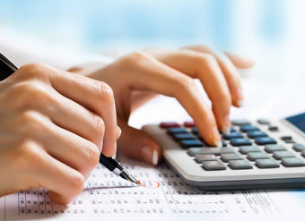 Changes to calculation of Payroll Tax in WA