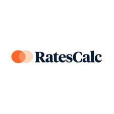 RCSA Preferred Partner RatesCalc Announce Brand Refresh