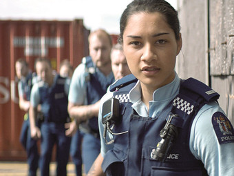 What we can learn from the latest viral recruitment campaign for New Zealand Police