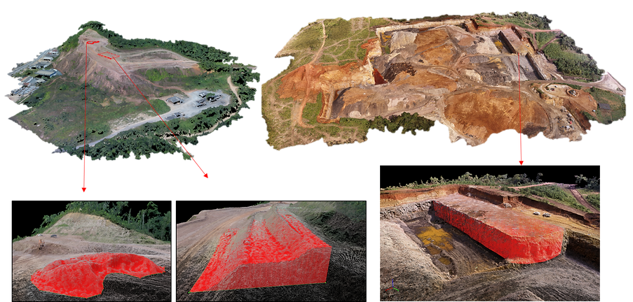 Imagens Mineração.png