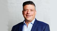 A Q&A with new RCSA Board member, Matthew Iustini