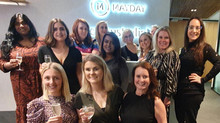 MAYDAY Recruitment celebrates double win in 2020 RCSA Industry Awards