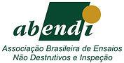 Associação Brasileira de Ensaios Não Destrutivos e Inspeção - ABENDI