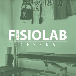 FISIOLAB | Sales Folder