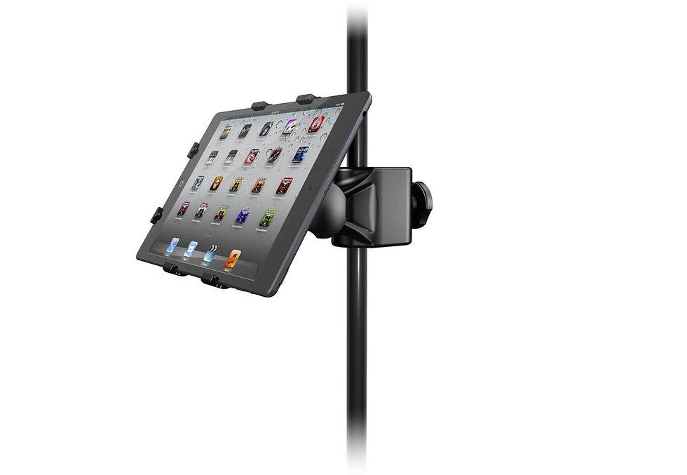 5_iKlip2Mini_iPad_GUI_orizz-front34.jpg