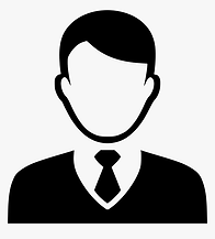 184-1842706_transparent-like-a-boss-clipart-man-icon-png.png