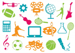 parching-clipart-extracurricular-activit