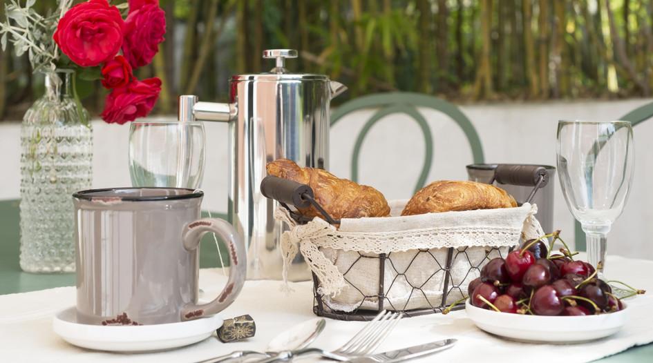 MAS DES OULES_Petit Dejeuner_Breakfast-m