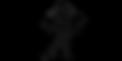 Glarmester madsen logo