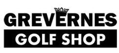 Grevernes Golf Shop