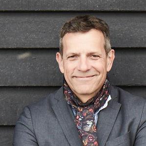 Michael Raffnsøe Max Burger Denmark