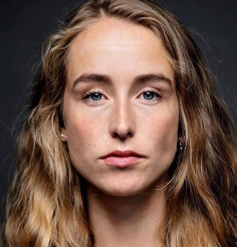 Sarah Juhl Werner