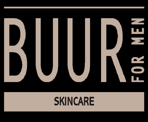 Buur Skincare logo