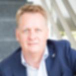 Henrik_Bodskov_-_IBM_Danmark-.png