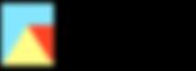 Beghuset-logo.png