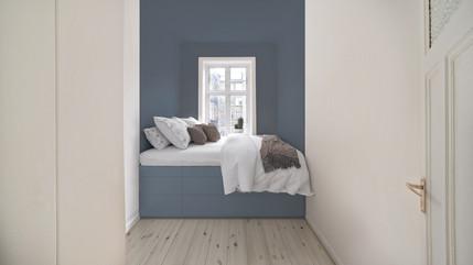 BedSolutionToTinyRoom_ blue_01-min.jpg