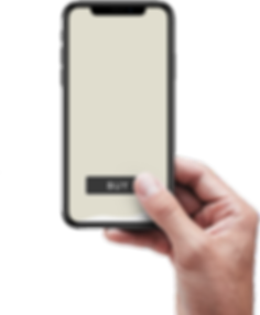 smartphone with wix expert badge