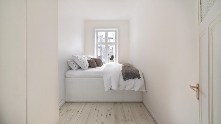 BedSolutionToTinyRoom_ white_01-min.jpg