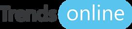 Trendsonline-logo.png