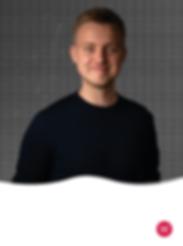 Wix Design ekspert i WEB Designerne