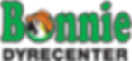 logo-19-300x141.png