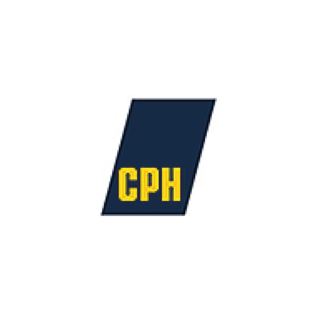 cph.jpg