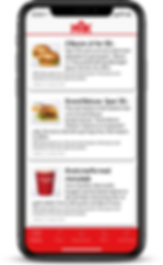 smartmockups_k1j9s7lp.png