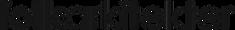 Logo lille_sort-min.png