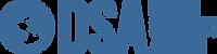 1280px-DSA_logo.png