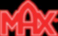 max-logotyp.png